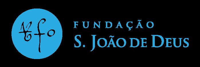 Fundação S. João de Deus